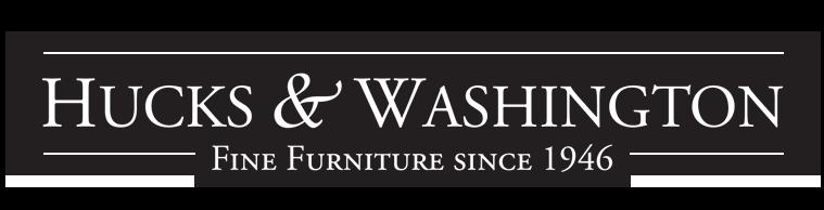 Hucks And Washington Furniture, Hucks And Washington Furniture Company