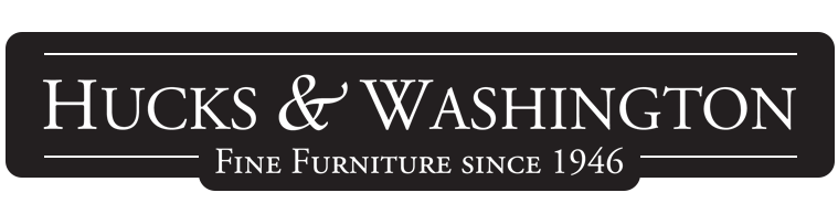 Hucks And Washington Furniture Store Conway Sc