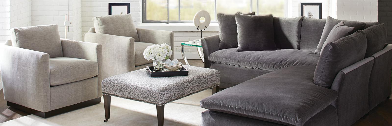 Genial Hucks And Washington | Furniture Store | Conway SC